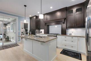 "Photo 12: 12848 26 Avenue in Surrey: Crescent Bch Ocean Pk. House for sale in ""Ocean Park"" (South Surrey White Rock)  : MLS®# R2436245"