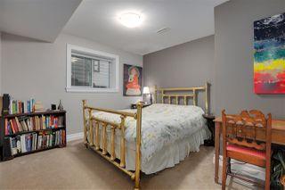 "Photo 18: 12848 26 Avenue in Surrey: Crescent Bch Ocean Pk. House for sale in ""Ocean Park"" (South Surrey White Rock)  : MLS®# R2436245"