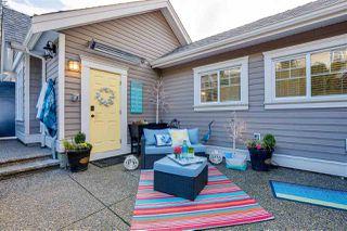 "Photo 20: 12848 26 Avenue in Surrey: Crescent Bch Ocean Pk. House for sale in ""Ocean Park"" (South Surrey White Rock)  : MLS®# R2436245"