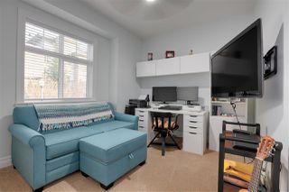 "Photo 7: 12848 26 Avenue in Surrey: Crescent Bch Ocean Pk. House for sale in ""Ocean Park"" (South Surrey White Rock)  : MLS®# R2436245"