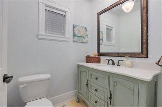 "Photo 4: 12848 26 Avenue in Surrey: Crescent Bch Ocean Pk. House for sale in ""Ocean Park"" (South Surrey White Rock)  : MLS®# R2436245"