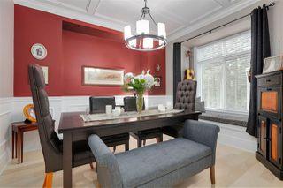 "Photo 3: 12848 26 Avenue in Surrey: Crescent Bch Ocean Pk. House for sale in ""Ocean Park"" (South Surrey White Rock)  : MLS®# R2436245"