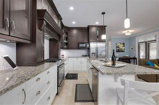 "Photo 13: 12848 26 Avenue in Surrey: Crescent Bch Ocean Pk. House for sale in ""Ocean Park"" (South Surrey White Rock)  : MLS®# R2436245"