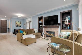 "Photo 15: 12848 26 Avenue in Surrey: Crescent Bch Ocean Pk. House for sale in ""Ocean Park"" (South Surrey White Rock)  : MLS®# R2436245"