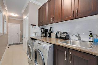 "Photo 5: 12848 26 Avenue in Surrey: Crescent Bch Ocean Pk. House for sale in ""Ocean Park"" (South Surrey White Rock)  : MLS®# R2436245"
