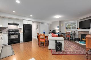 "Photo 17: 12848 26 Avenue in Surrey: Crescent Bch Ocean Pk. House for sale in ""Ocean Park"" (South Surrey White Rock)  : MLS®# R2436245"