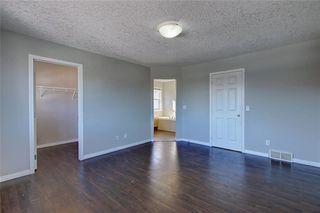 Photo 16: 81 SADDLECREST Park NE in Calgary: Saddle Ridge Detached for sale : MLS®# C4290760