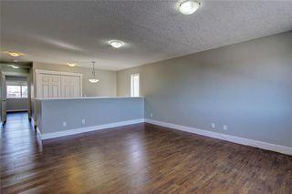 Photo 31: 81 SADDLECREST Park NE in Calgary: Saddle Ridge Detached for sale : MLS®# C4290760