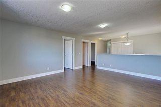 Photo 30: 81 SADDLECREST Park NE in Calgary: Saddle Ridge Detached for sale : MLS®# C4290760