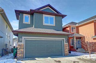 Photo 38: 81 SADDLECREST Park NE in Calgary: Saddle Ridge Detached for sale : MLS®# C4290760