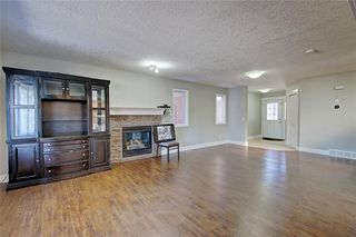 Photo 7: 81 SADDLECREST Park NE in Calgary: Saddle Ridge Detached for sale : MLS®# C4290760