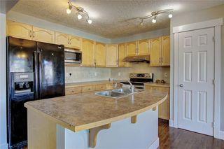 Photo 9: 81 SADDLECREST Park NE in Calgary: Saddle Ridge Detached for sale : MLS®# C4290760