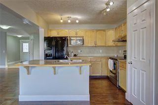 Photo 10: 81 SADDLECREST Park NE in Calgary: Saddle Ridge Detached for sale : MLS®# C4290760