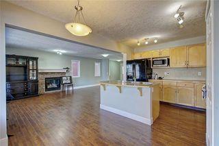 Photo 8: 81 SADDLECREST Park NE in Calgary: Saddle Ridge Detached for sale : MLS®# C4290760