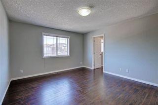 Photo 14: 81 SADDLECREST Park NE in Calgary: Saddle Ridge Detached for sale : MLS®# C4290760