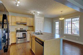 Photo 12: 81 SADDLECREST Park NE in Calgary: Saddle Ridge Detached for sale : MLS®# C4290760