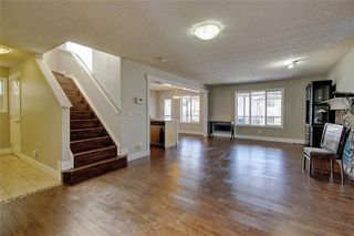 Photo 4: 81 SADDLECREST Park NE in Calgary: Saddle Ridge Detached for sale : MLS®# C4290760