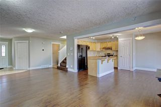 Photo 6: 81 SADDLECREST Park NE in Calgary: Saddle Ridge Detached for sale : MLS®# C4290760