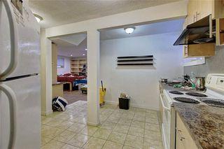 Photo 34: 81 SADDLECREST Park NE in Calgary: Saddle Ridge Detached for sale : MLS®# C4290760