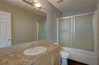 Photo 26: 81 SADDLECREST Park NE in Calgary: Saddle Ridge Detached for sale : MLS®# C4290760