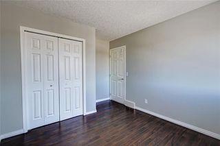 Photo 23: 81 SADDLECREST Park NE in Calgary: Saddle Ridge Detached for sale : MLS®# C4290760