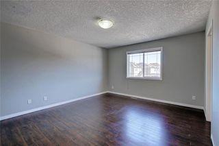Photo 15: 81 SADDLECREST Park NE in Calgary: Saddle Ridge Detached for sale : MLS®# C4290760