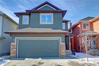 Photo 41: 81 SADDLECREST Park NE in Calgary: Saddle Ridge Detached for sale : MLS®# C4290760