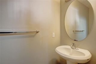 Photo 35: 81 SADDLECREST Park NE in Calgary: Saddle Ridge Detached for sale : MLS®# C4290760