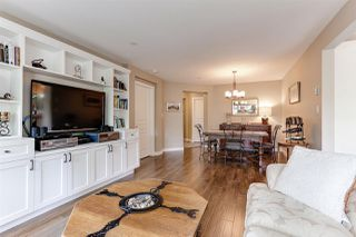 """Photo 6: 111 2958 WHISPER Way in Coquitlam: Westwood Plateau Condo for sale in """"SUMMERLIN @  SILVER SPRINGS"""" : MLS®# R2455365"""
