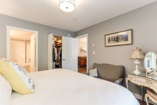 """Photo 17: 111 2958 WHISPER Way in Coquitlam: Westwood Plateau Condo for sale in """"SUMMERLIN @  SILVER SPRINGS"""" : MLS®# R2455365"""