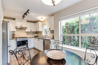 """Photo 15: 111 2958 WHISPER Way in Coquitlam: Westwood Plateau Condo for sale in """"SUMMERLIN @  SILVER SPRINGS"""" : MLS®# R2455365"""