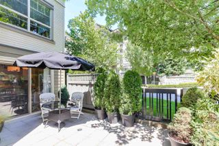 """Photo 25: 111 2958 WHISPER Way in Coquitlam: Westwood Plateau Condo for sale in """"SUMMERLIN @  SILVER SPRINGS"""" : MLS®# R2455365"""