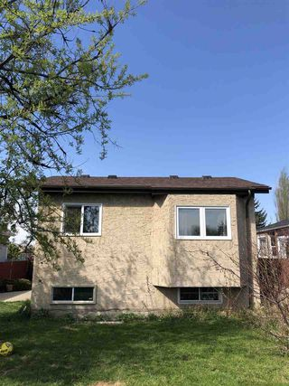 Photo 20: 3211 44A Street in Edmonton: Zone 29 House for sale : MLS®# E4197260