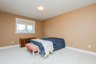 Photo 32: 8 Loiselle Way: St. Albert House for sale : MLS®# E4204424