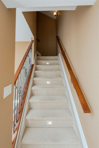 Photo 35: 8 Loiselle Way: St. Albert House for sale : MLS®# E4204424