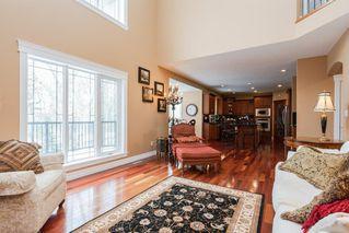 Photo 15: 8 Loiselle Way: St. Albert House for sale : MLS®# E4204424