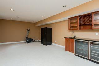 Photo 39: 8 Loiselle Way: St. Albert House for sale : MLS®# E4204424
