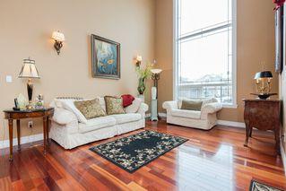 Photo 3: 8 Loiselle Way: St. Albert House for sale : MLS®# E4204424