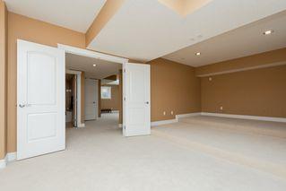 Photo 42: 8 Loiselle Way: St. Albert House for sale : MLS®# E4204424
