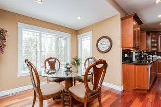 Photo 17: 8 Loiselle Way: St. Albert House for sale : MLS®# E4204424