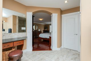 Photo 28: 8 Loiselle Way: St. Albert House for sale : MLS®# E4204424