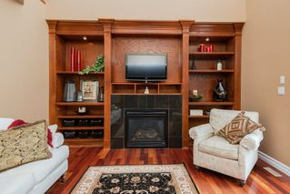 Photo 16: 8 Loiselle Way: St. Albert House for sale : MLS®# E4204424