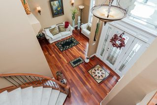 Photo 22: 8 Loiselle Way: St. Albert House for sale : MLS®# E4204424