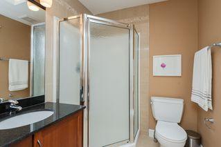 Photo 34: 8 Loiselle Way: St. Albert House for sale : MLS®# E4204424