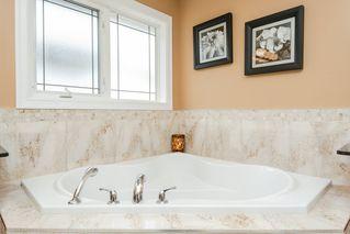 Photo 27: 8 Loiselle Way: St. Albert House for sale : MLS®# E4204424