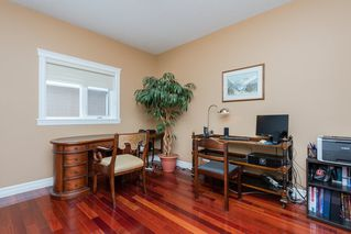 Photo 18: 8 Loiselle Way: St. Albert House for sale : MLS®# E4204424
