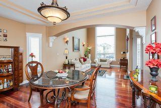 Photo 8: 8 Loiselle Way: St. Albert House for sale : MLS®# E4204424