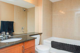 Photo 44: 8 Loiselle Way: St. Albert House for sale : MLS®# E4204424