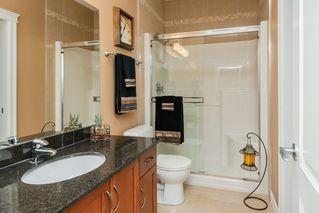 Photo 19: 8 Loiselle Way: St. Albert House for sale : MLS®# E4204424
