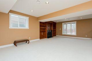 Photo 36: 8 Loiselle Way: St. Albert House for sale : MLS®# E4204424